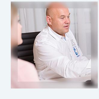 medical-lounge-aesthetische-chirurgie-bruststraffung