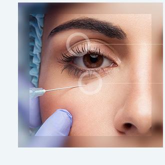 medical-lounge-aesthetische-chirurgie-faltenbehandlung